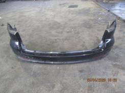 Бампер Mazda Atenza 2006 [sh_000093628], задний