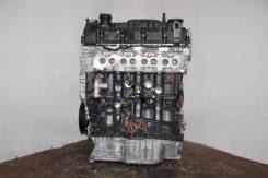 Двигатель D4HA 2.0 136-185 л. с. для Кия и Хендай (новый ориг. )