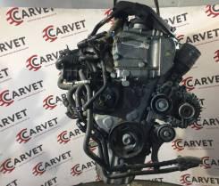 Двигатель CAXA на Volkswagen Golf 1.4л 122 л/с