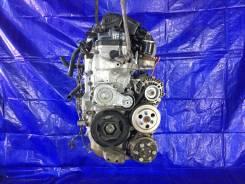 Контрактный двигатель Honda Fit, Jazz L15A. А1177.