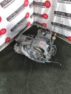 АКПП Toyota Camry [3050032690] SV41 3S-FE