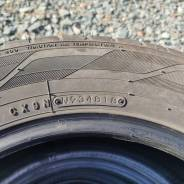 Toyo Proxes CF2, 195/65R15, 195/65R15