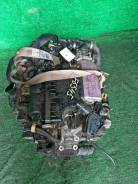 Двигатель Nissan NOTE, E12, HR12DDR; F6545 [074W0049967]