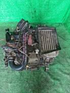Двигатель Suzuki Jimny, JA22W, K6AT; F6550 [074W0049972]