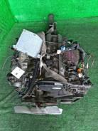 Двигатель Toyota NOAH, SR40, 3SFE; 1MOD F6528 [074W0049950]