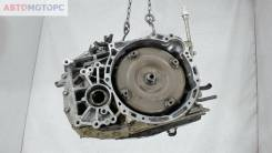 Вариатор Mitsubishi Outlander 2012-2015, 2.4 л, бензин (4J12)
