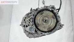 Вариатор Jeep Compass 2011, 2 л, бензин (ECN)