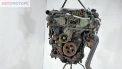 Двигатель Nissan Pathfinder 1996-2005, 3.5 л, бензин (VQ35DE)