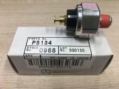TAMA PS134 Датчик давления масла