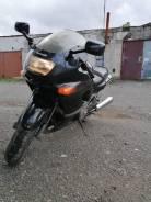 Kawasaki ZZR 400 2, 2001