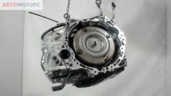 Вариатор Nissan Qashqai 2013, 2 л, бензин
