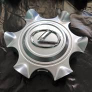 "1шт колпак Lexus GX460 для литых дисков 18"" (4260B-60320)"