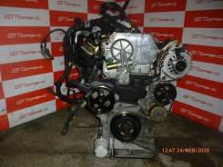 Двигатель Nissan, QR20DE   Установка   Гарантия до 100 дней
