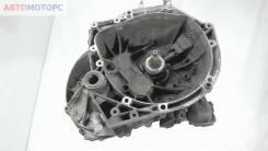 КПП робот Peugeot 508 2011, 1.6 л, дизель (9HL, 9HR)