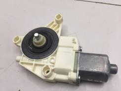 Моторчик стеклоподъемника передний левый [A2469065100] для Mercedes-Benz GLA-class X156 [арт. 512236]
