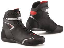 Городские ботинки TCX Blaze 43,44