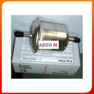 Продам Фильтр топливный OEM 16400-41В05 Nissan