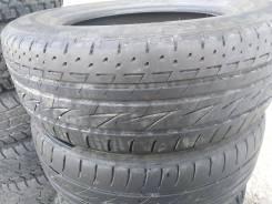 Bridgestone Playz RV, 215/60 R16
