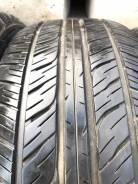 Dunlop Grandtrek, 285/50 R20