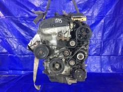 Контрактный двигатель Mitsubishi Outlander 2.4л. CW5W 4B12 A1715