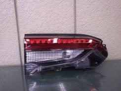 Стоп сигнал Левый Toyota RAV4 Оригинал Япония 81580-42080