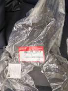 Продам передние панели на honda varadero