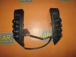 Кнопки на руль SsangYong Actyon Sports QJ 2008