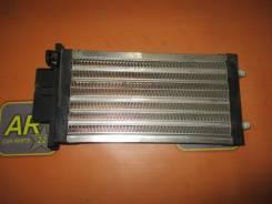 Радиатор печки SsangYong Actyon Sports QJ 2008 D20DT
