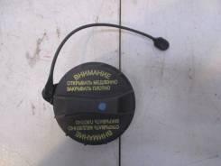 Крышка топливного бака Kia Sorento 2 (XM)