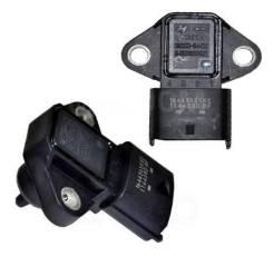 Датчик давления турбонадува HD D4DD (39300-84400)