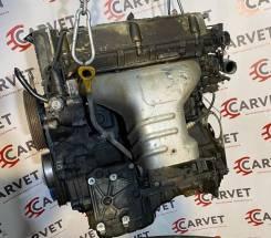 Двигатель Hyundai Sonata EF G4JP