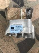 Подушка двигателя Toyota Ipsum