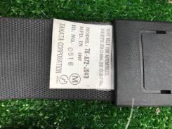Ремни безопасности Honda orthia комплект