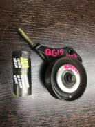 Ролик натяжителя ремня в сборе Nissan CR14/QG13/QG15/QG16/QG18