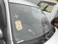 Стекло лобовое оригинал Toyota RAV4