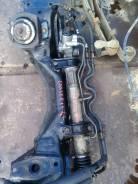 Продам рулевую рейку на Toyota Chaser LX80