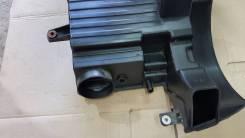 Глушитель Suzuki DF90-140 DF100A-140A 13810-90J01-000
