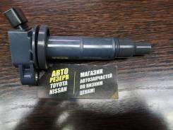 Катушка зажигания Toyota 1AZ / 2AZ-FE 00-