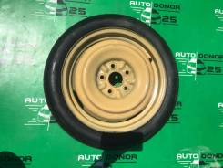 Запасное колесо Toyota MarkII GX100