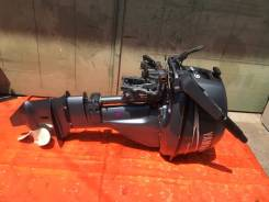 Подвесной лодочный мотор Yamaha 9,9 л. с