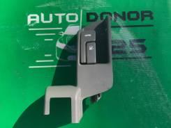 Ручка открывания багажника Toyota Mark II GX1000