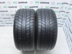 Bridgestone Potenza RE-71R, 255/45 R17