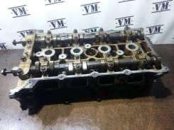 Головка блока цилиндров Mitsubishi Lancer 2008 [1005A863,1005A303]