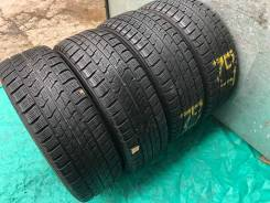 Goodyear Ice Navi Zea, 215/60 R16 =Made in Japan=