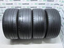 Dunlop SP Sport Maxx 050, 245/40 R18