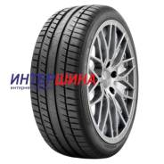Kormoran Road Performance, 195/50 R16 88V XL
