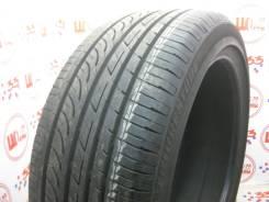 Bridgestone Regno GR-9000, 215/45 R17