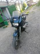 Yamaha XJ 400 Diversion, 1996