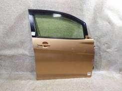 Дверь Nissan Dayz B21W, передняя правая [196946]