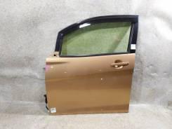 Дверь Nissan Dayz B21W, передняя левая [196958]